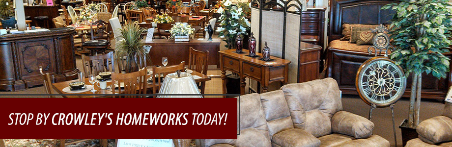 Delightful Furniture Store In Houston, MO | Home Appliances For Sale