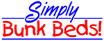 simplybunkbeds